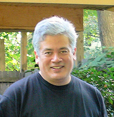 James Ryo Kiyan